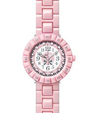 FCSP047 Pretty Rose 34mm