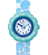 FPSP015 Soft Blue 32mm