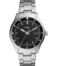 e868e62efb9a Compra Fossil Hombre Relojes online • Entrega rápida • Reloj.es