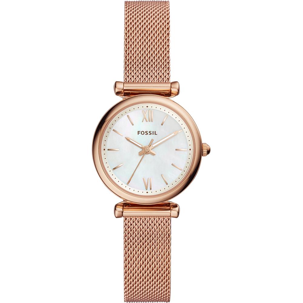 31e808d37d50 Reloj Fossil ES4433 Carlie • EAN  4013496002461 • Reloj.es