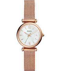 709763ed7b6d Compra Fossil Relojes online • Entrega rápida • Reloj.es