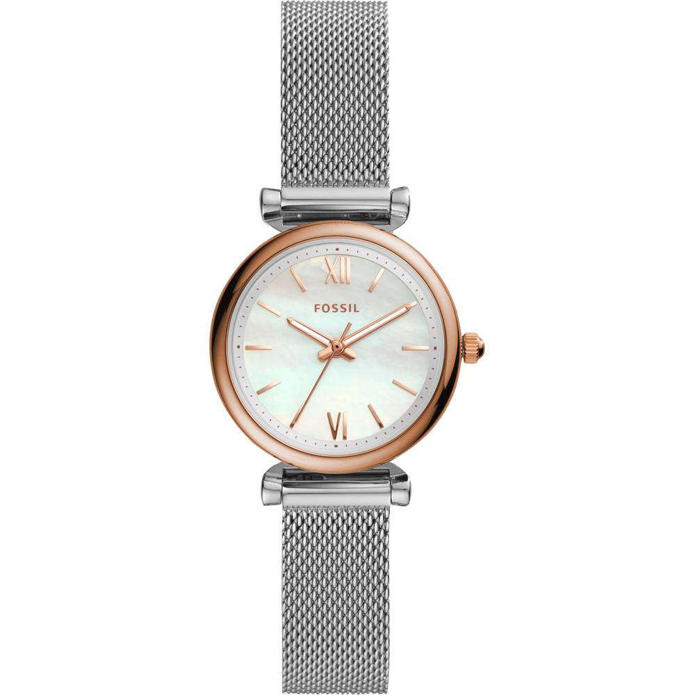 2f94362904ca Reloj Fossil ES4614 Carlie Mini • EAN  4013496394108 • Reloj.es