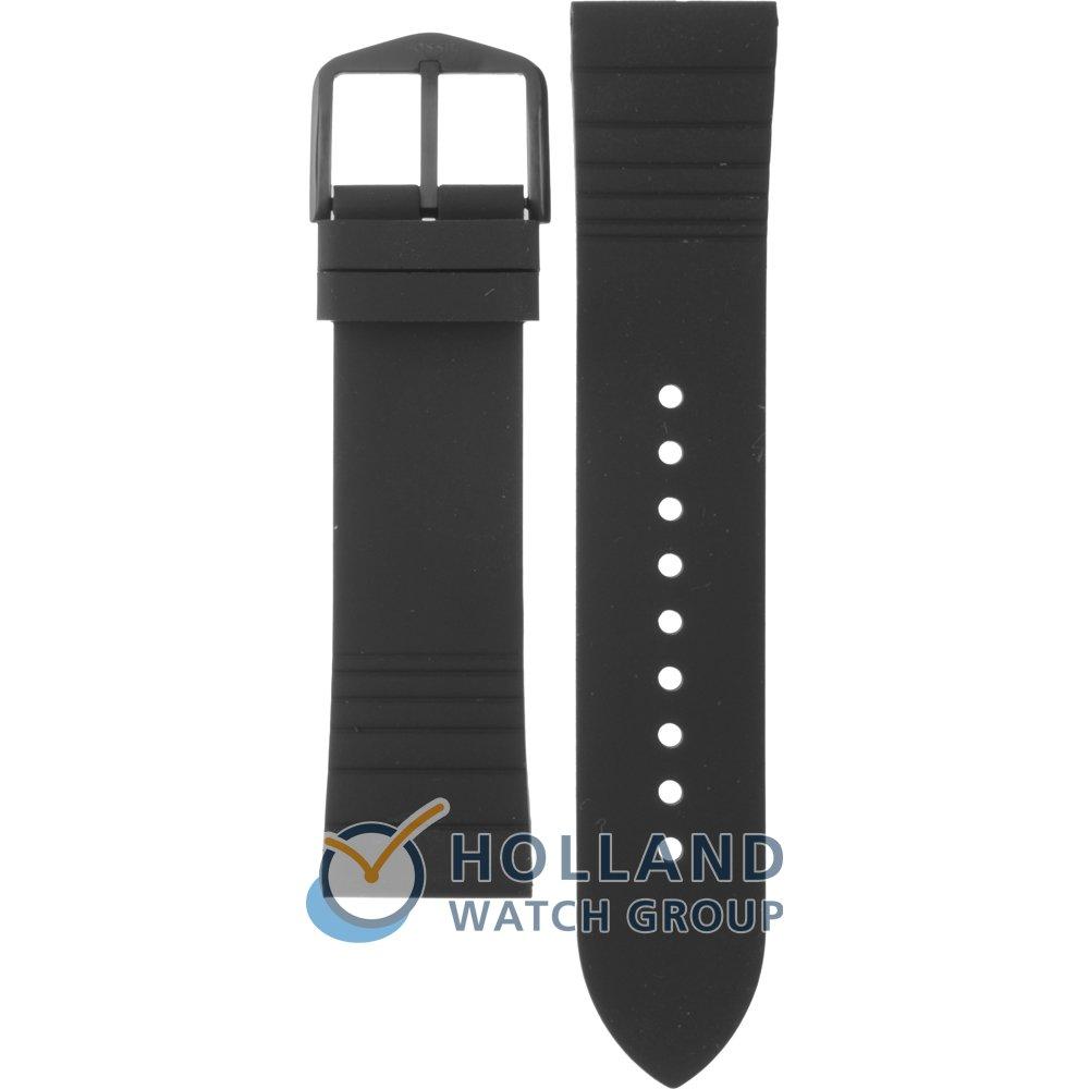 a711108aad93 Correa Fossil AFTW2103 Wander • Comerciante oficial • Reloj.es