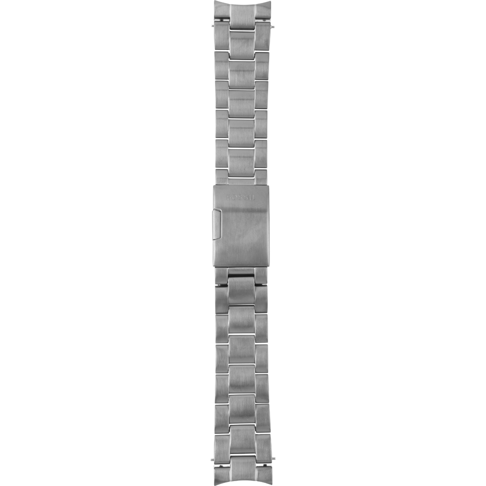 4345486f0d23 Correa Fossil AFTW2108 Marshal • Comerciante oficial • Reloj.es