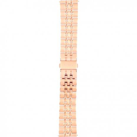 2e033ddbd9be Correa Fossil AFTW2112 Wander • Comerciante oficial • Reloj.es