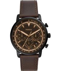 1b66487c81fb Compra Fossil Relojes online • Entrega rápida • Reloj.es