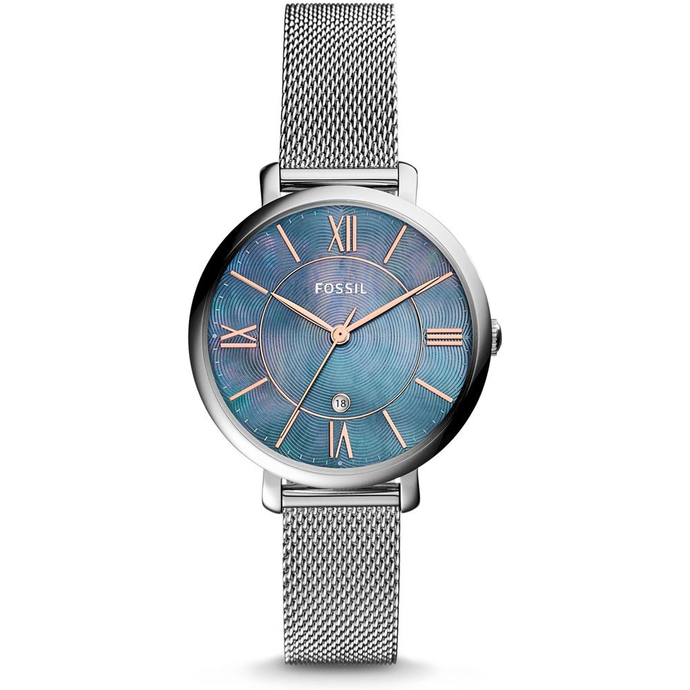 b0b1f4ed6bf Reloj Fossil ES4322 Jacqueline • EAN  4053858930506 • Reloj.es