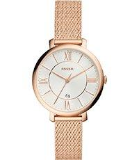 bf6709981cfa Compra Fossil Relojes online • Entrega rápida • Reloj.es