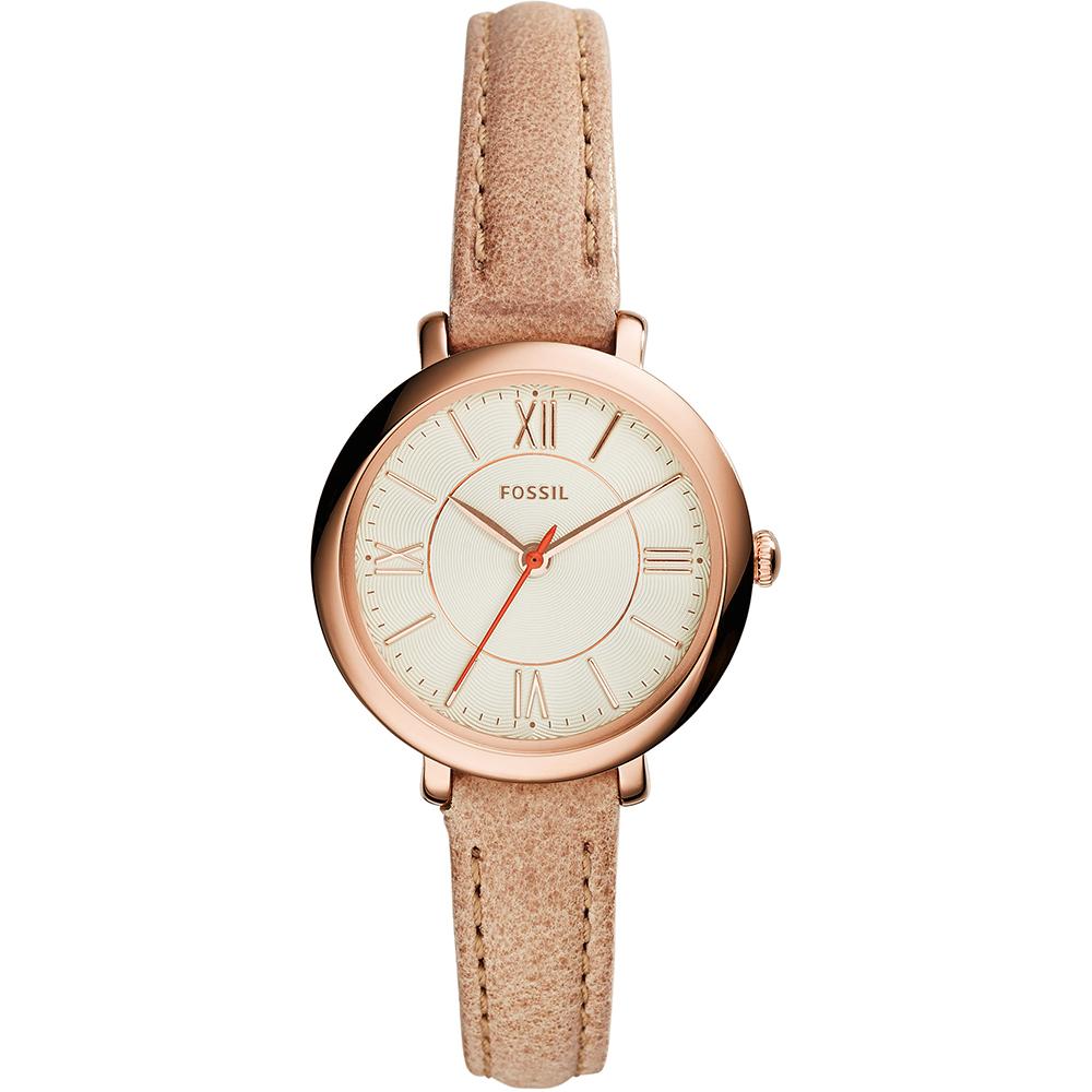 2be958c7efd5 Reloj.es - Mas de 100 marcas de relojes para damas