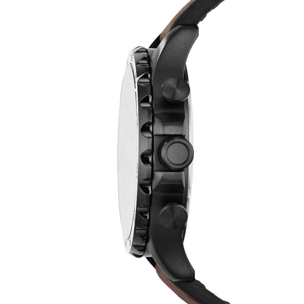 b3b59739bccf Reloj Fossil JR1487 Nate • EAN  4053858409361 • Reloj.es