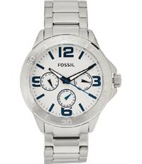 Compra Fossil Hombre Relojes online • Entrega rápida • Reloj.es d657ca7ef2e6