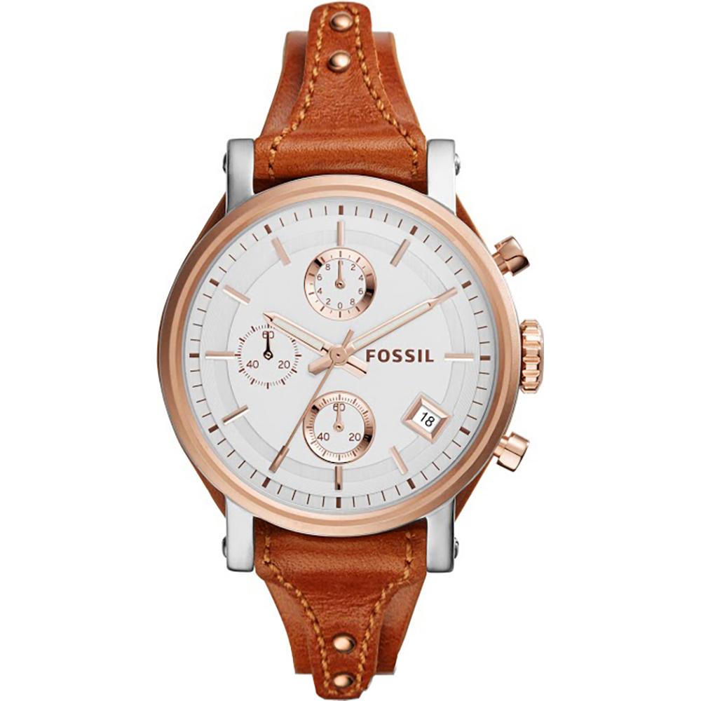 8a624097d92e Reloj Fossil ES3837 Original Boyfriend • EAN  4053858493957 • Reloj.es