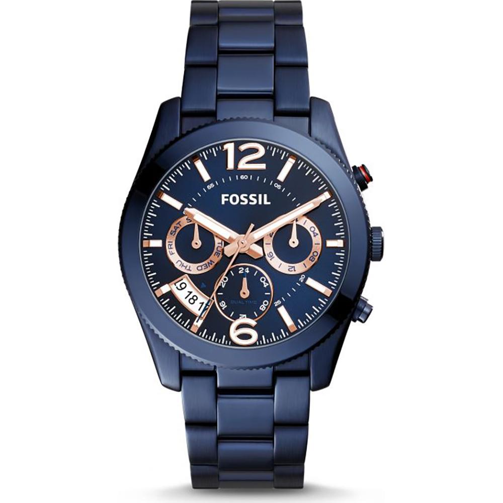 Reloj Fossil Es4093 Perfect Boyfriend Ean 4053858719422