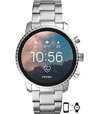 22c764f0af58 Compra Fossil Hombre Relojes online • Entrega rápida • Reloj.es
