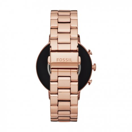 Reloj Oro rosado Smart Digital