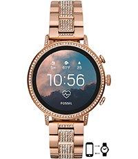 8d258617f24d Compra Fossil Q Relojes online • Entrega rápida • Reloj.es