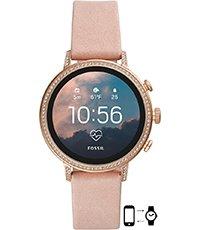 5e2d74ea7855 Compra Fossil Mujer Relojes online • Entrega rápida • Reloj.es