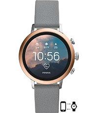 Compra Fossil Q Mujeres Relojes online • Entrega rápida • Reloj.es fd3c5228e63b