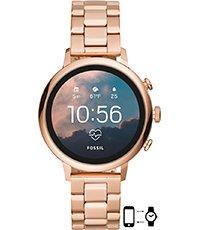 584342d690bd Relojes Mujer • El especialista en relojes • Reloj.es