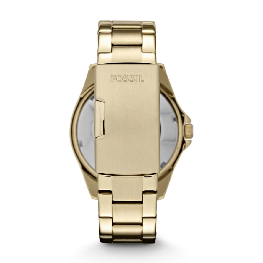 5f5b3727deea Reloj Fossil ES3203 Riley • EAN  4051432733024 • Reloj.es