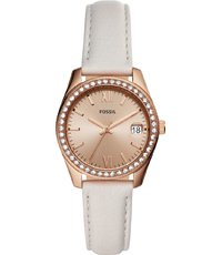 f61b3f95269b Compra Fossil Mujer Relojes online • Entrega rápida • Reloj.es