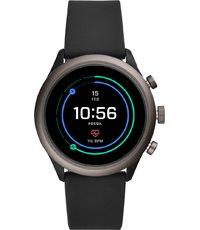 8ca2f4ab2 Compra Fossil Relojes online • Entrega rápida • Reloj.es