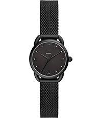 Compra Fossil Mujer Relojes online • Entrega rápida • Reloj.es 85defc129a72