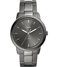4ddc32f60be5 Reloj Fossil FS5459 The Minimalist • EAN  4051432783623 • Reloj.es