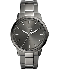 5c900e789bce Compra Fossil Hombre Relojes online • Entrega rápida • Reloj.es