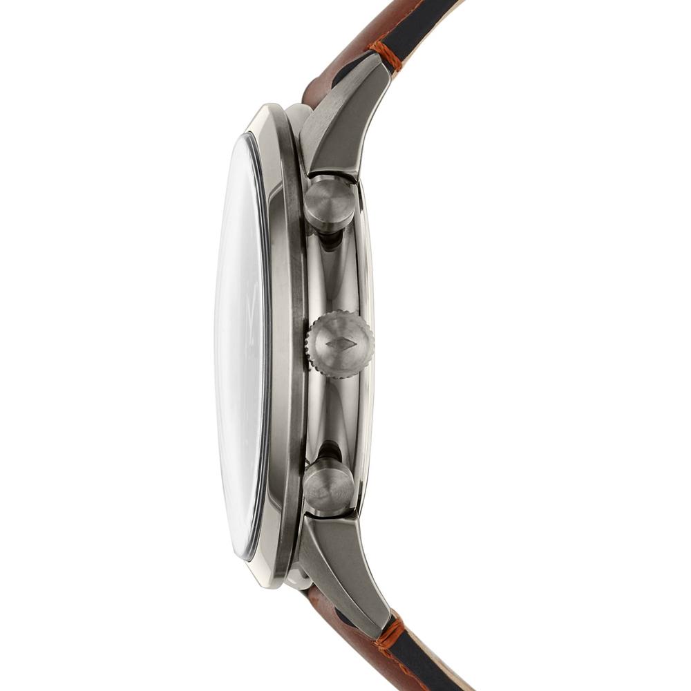 1a0cef6d81c6 Reloj Fossil FS5522 Townsman • EAN  4013496259575 • Reloj.es