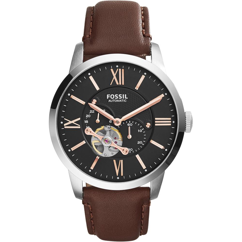 2052d6e16e32 Reloj Fossil ME3061 Townsman • EAN  4053858399693 • Reloj.es