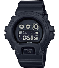 DW-6900BB-1ER Basic Black 50mm