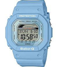ef38d6b85274 Relojes De Buceo Mujeres • El especialista en relojes • Reloj.es