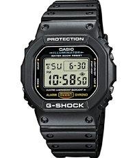 29200deccd7f Compra Casio Relojes online • Entrega rápida • Reloj.es
