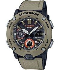 4511f3cca260 Compra Casio Relojes online • Entrega rápida • Reloj.es