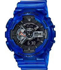 GA-110CR-2AER Coral Reef 51.2mm