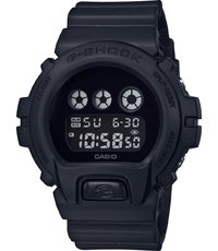DW-6900BBA-1ER G-SHOCK Classic 50mm
