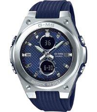 6d11dc26ff4b Compra G-Shock Baby G Relojes online • Entrega rápida • Reloj.es