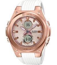 5639640763f8 Compra G-Shock Mujer Relojes online • Entrega rápida • Reloj.es