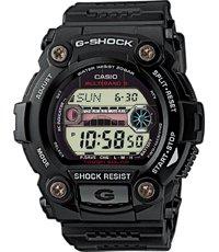 942ce70527f Compra G-Shock Relojes online • Entrega rápida • Reloj.es