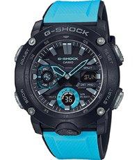acbd830e5bd0 Compra Casio Mujer Relojes online • Entrega rápida • Reloj.es