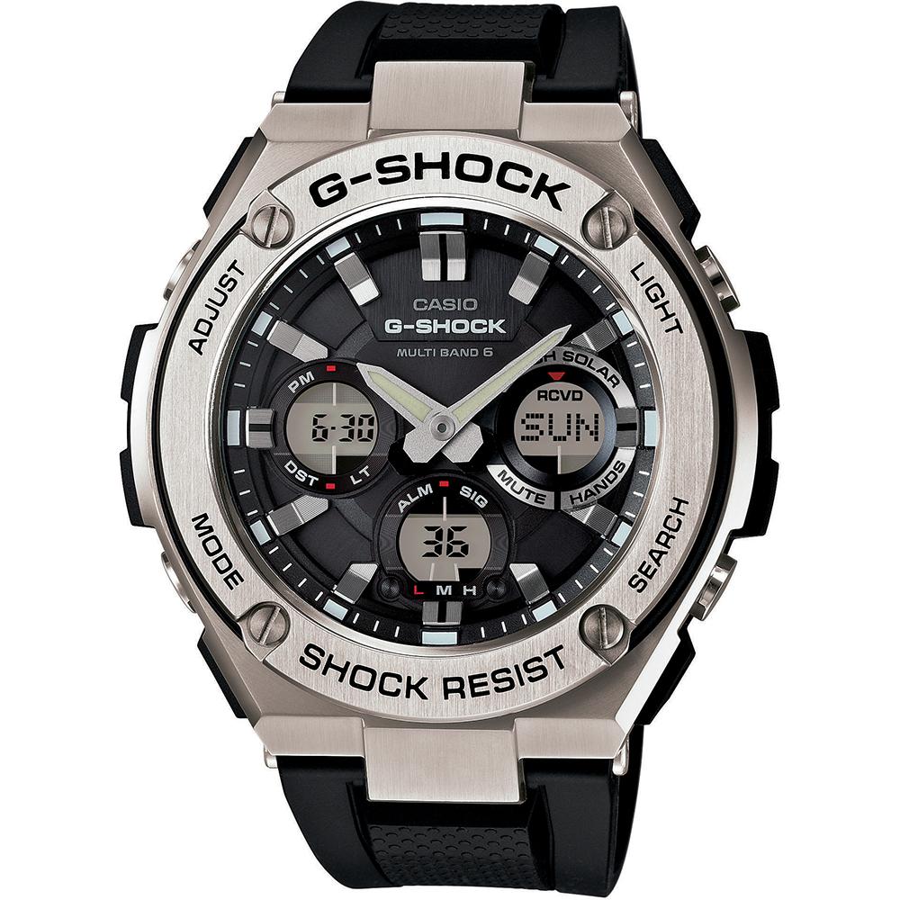 10497e1f9c661 relojes g-shock solar