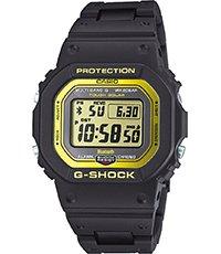 de2daf0d2e98 Compra G-Shock Relojes online • Entrega rápida • Reloj.es
