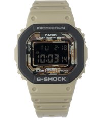 DW-5610SUS-5ER Classic - Street Utility 43.8mm