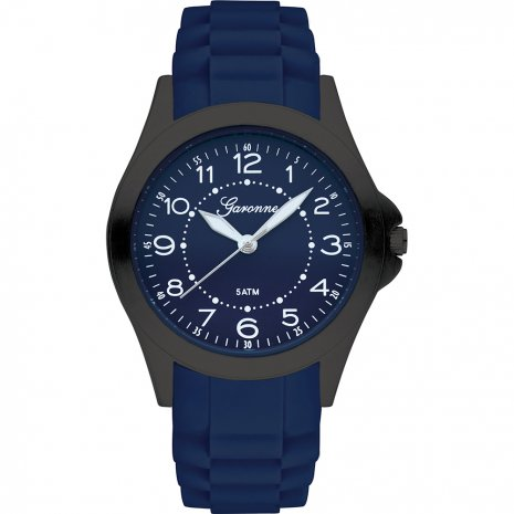 Garonne Kids Casual Kid Reloj