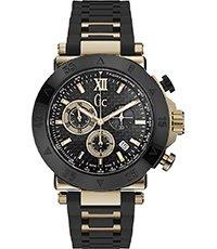 Reloj GC Fabricación Suiza X72025G7S Sport Chic • EAN  0091661437946 ... 04348e9a86c7