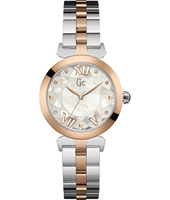 Y19002L1 Lady Belle 34mm