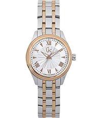 dd3e66b3be45 Relojes Mujer • El especialista en relojes • Reloj.es