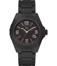 b7eb5967ce97 Relojes Hombre • El especialista en relojes • Reloj.es