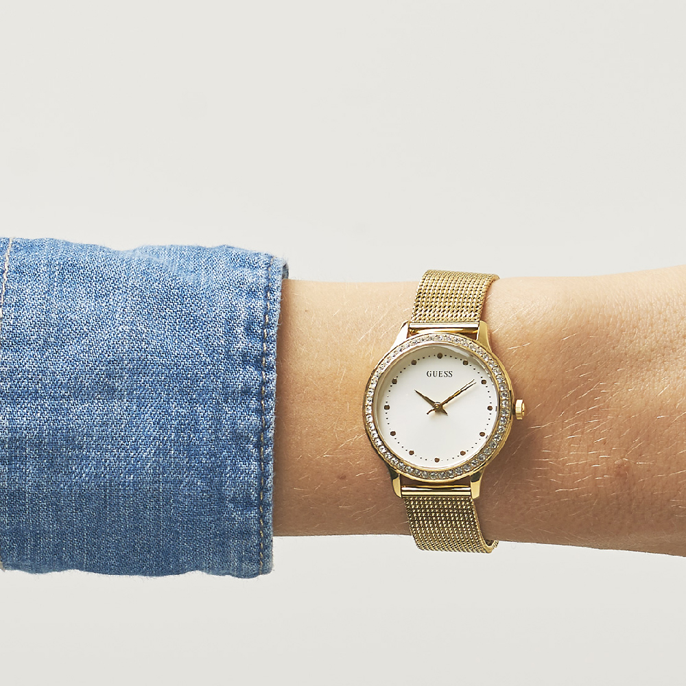 Reloj es Guess Ean0091661464942 W0647l7 Chelsea • Reloj ULzMVjqpSG